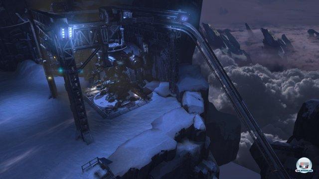 Screenshot - Lost Planet 3 (360) 2386847