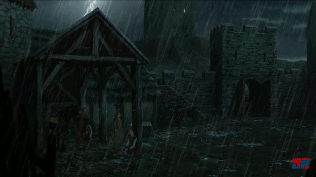 Screenshot - Die Säulen der Erde: Buch 2 - Wer den Wind sät (PC) 92557887
