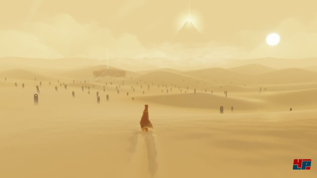 Screenshot - Journey (PlayStation4) 92510172