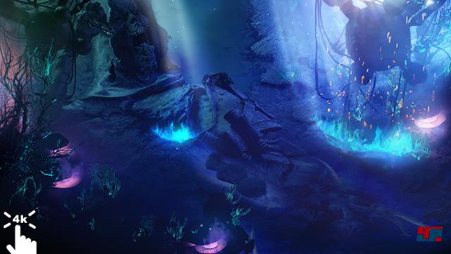 Screenshot - Beautiful Desolation (PC) 92539743