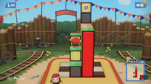 Screenshot - Pullblox World (Wii_U) 92485390