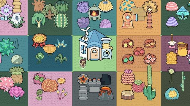 Screenshot - Patch Quest (PC) 92641614