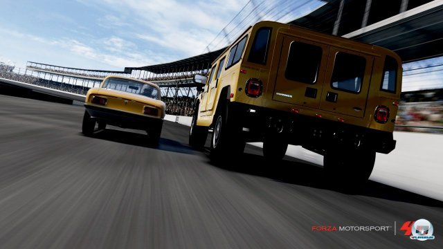 Screenshot - Forza Motorsport 4 (360) 2274697