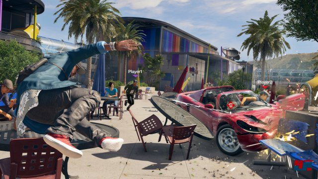 Screenshot - Watch Dogs 2 (PC) 92531160
