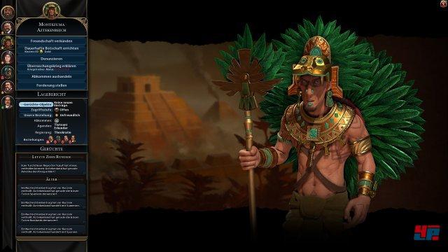 Screenshot - Civilization 6 (PC) 92535564