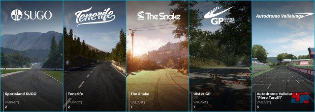 Screenshot - Ride 3 (PC) 92577271