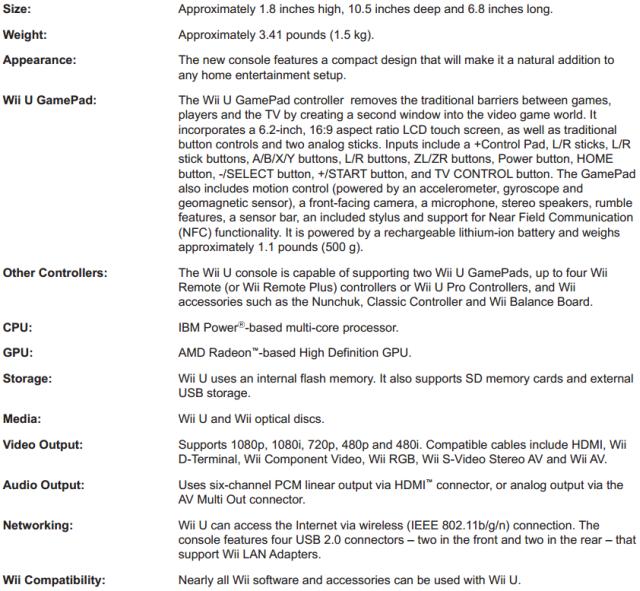 Screenshot - Allgemein (PC) 2361247