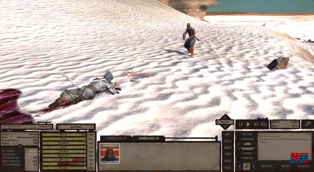 Screenshot - Kenshi (PC) 92577555