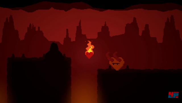 Screenshot - Overcome (PC)
