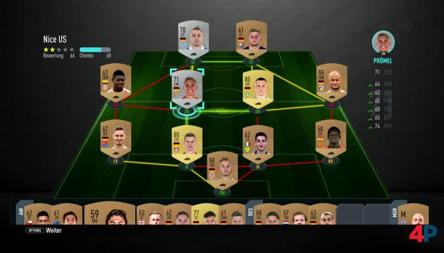 Screenshot - FIFA 20 (PC) 92596947