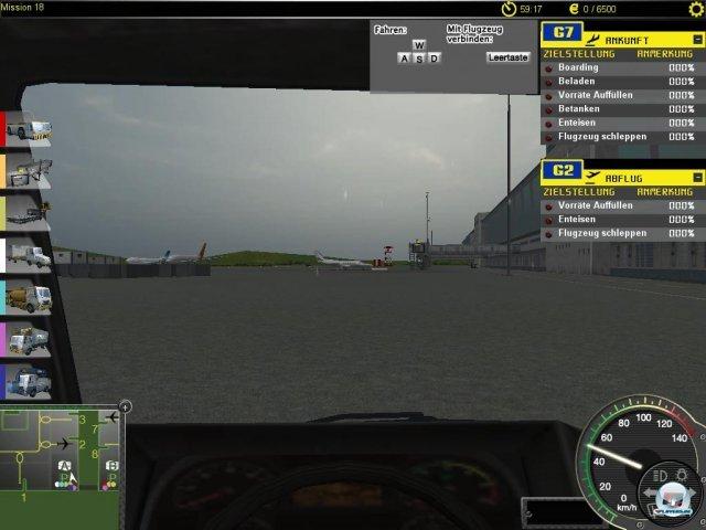 Screenshot - Airport-Simulator 2013  (PC) 92451572