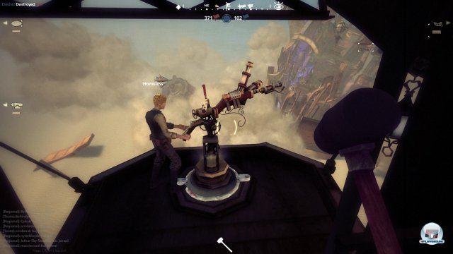 Screenshot - Guns of Icarus Online (PC) 92419092