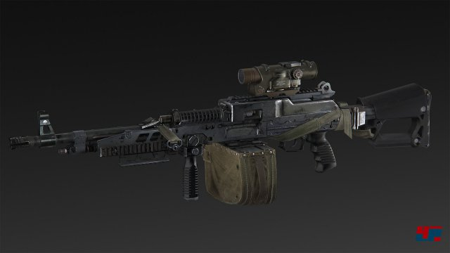 Screenshot - Sniper Ghost Warrior 3 (PC) 92542856
