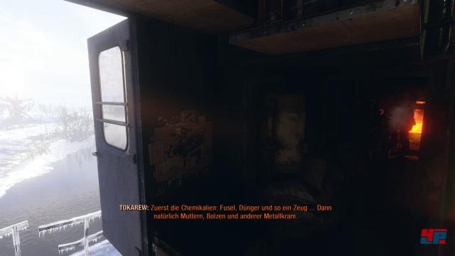 Screenshot - Metro Exodus (PC) 92582464