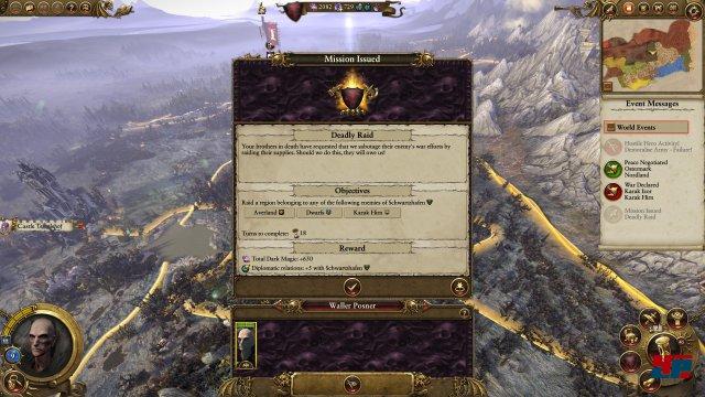 Screenshot - Total War: Warhammer (PC) 92526043