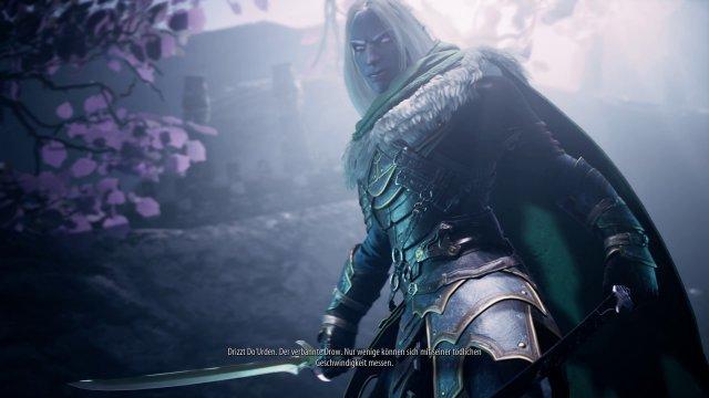 Screenshot - Dungeons & Dragons: Dark Alliance (PC) 92644796