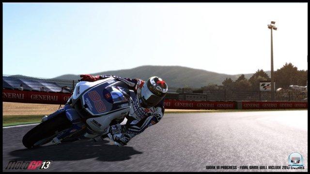 Screenshot - Moto GP 13 (360) 92459049