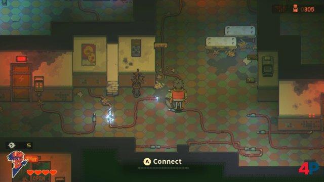 Screenshot - Eastward (PC) 92650078