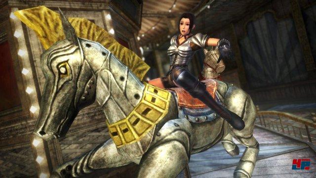 Screenshot - Deception 4: Blood Ties (PlayStation3) 92478075