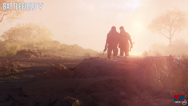 Screenshot - Battlefield 5 (PC) 92575846
