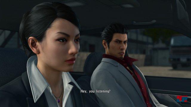 Screenshot - Yakuza Kiwami 2 (PlayStation4Pro) 92572832
