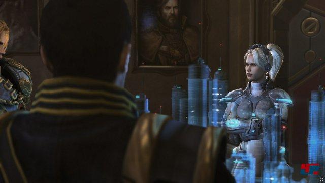 Screenshot - StarCraft 2: Novas Geheimmissionen (PC) 92537160
