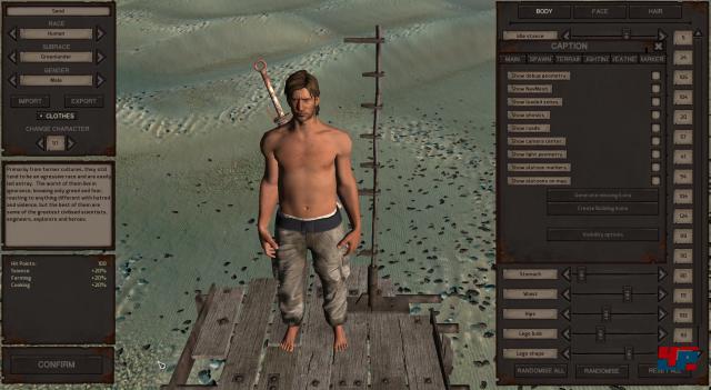 Screenshot - Kenshi (PC) 92577556