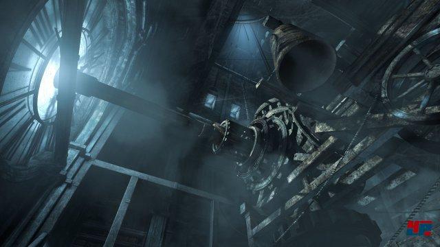 Screenshot - Thief (PlayStation4) 92475969