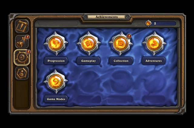 Screenshot - Hearthstone (Android, iPad, iPhone, Mac, PC) 92627353
