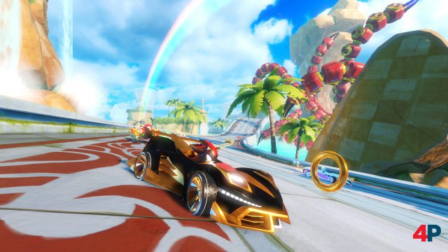 Screenshot - Team Sonic Racing (PC) 92588996