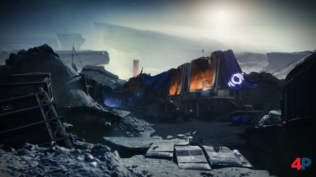 Screenshot - Destiny 2: Festung der Schatten (PC) 92594485
