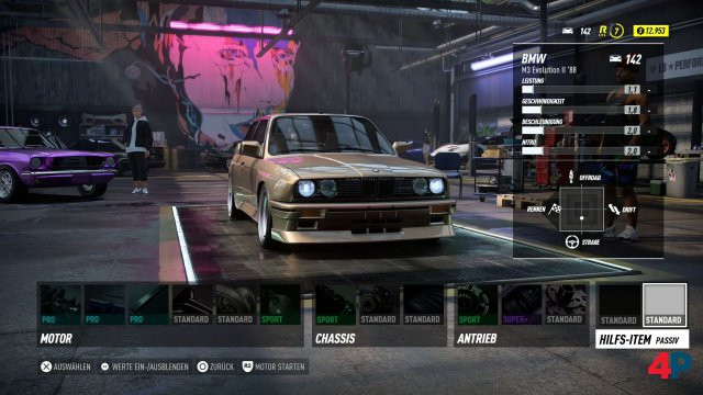 Screenshot - Need for Speed Heat (PS4) 92599895
