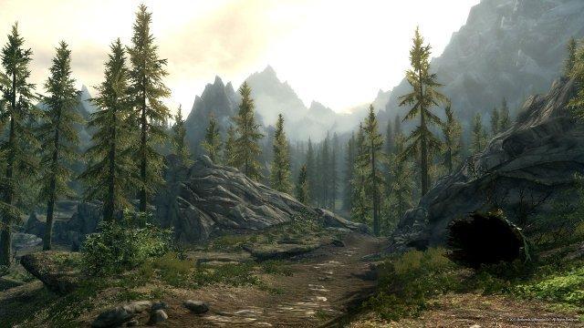 Screenshot - The Elder Scrolls V: Skyrim (PC) 2276007