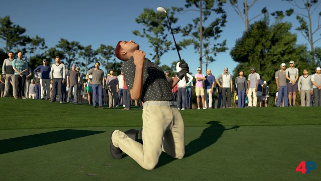 Screenshot - PGA Tour 2K21 (PC) 92613191