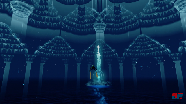 Screenshot - Abzu (PS4) 92530244