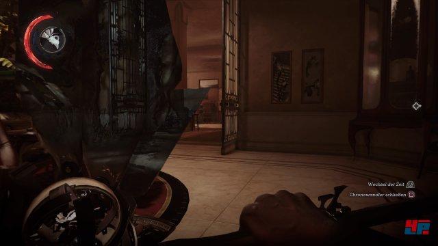 Screenshot - Dishonored 2: Das Vermächtnis der Maske (PC) 92536628