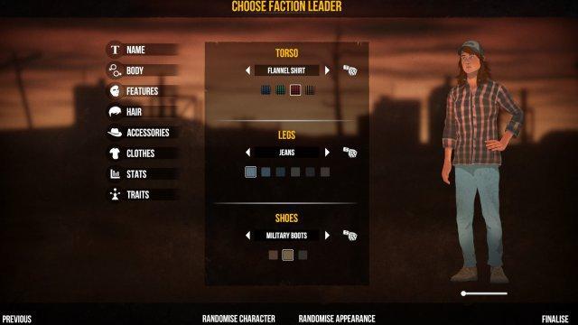 Screenshot - Sheltered 2 (PC) 92640409
