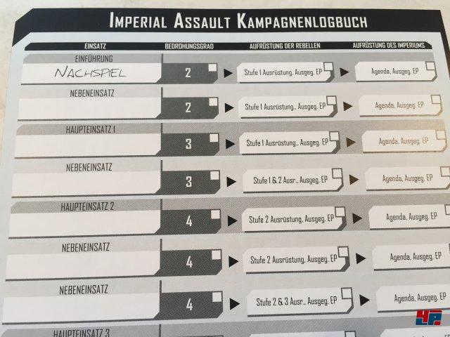 Screenshot - Star Wars: Imperial Assault (Spielkultur) 92514387
