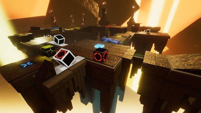 Screenshot - The Last Cube (PC) 92638832