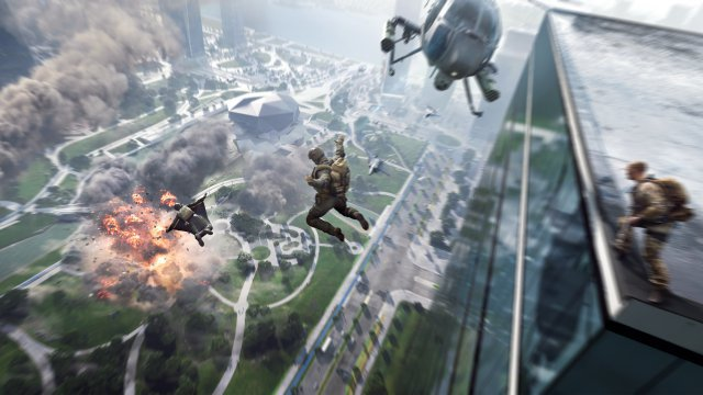 Screenshot - Battlefield 2042 (PC, PlayStation5, XboxSeriesX) 92643697