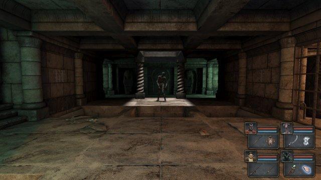 Screenshot - Allgemein (PC) 92438982