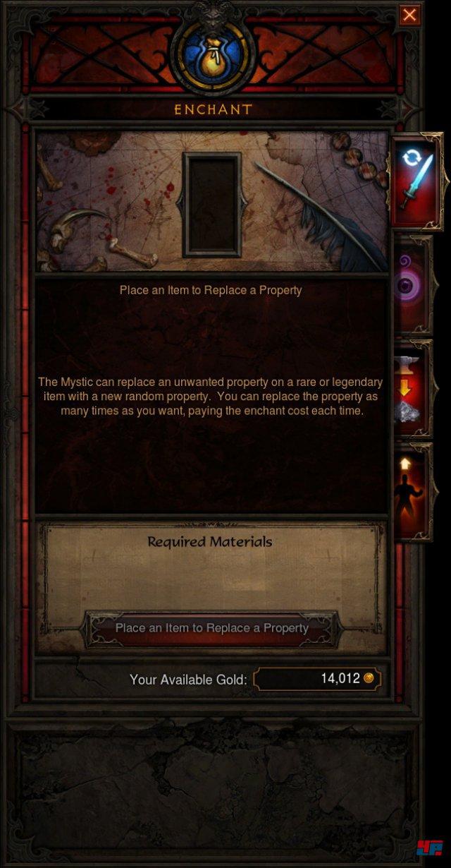 Screenshot - Diablo 3: Reaper of Souls (PC) 92479303