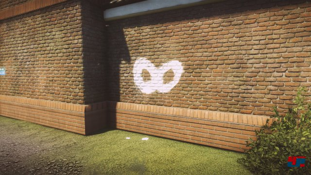 Screenshot - Everybody's Gone to the Rapture (PlayStation4) 92511535