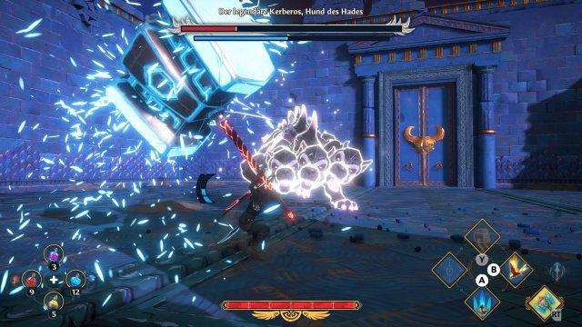 Screenshot - Immortals Fenyx Rising (XboxSeriesX) 92630203