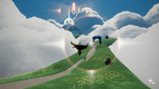 Screenshot - Sky: Kinder des Lichts (Switch) 92646163
