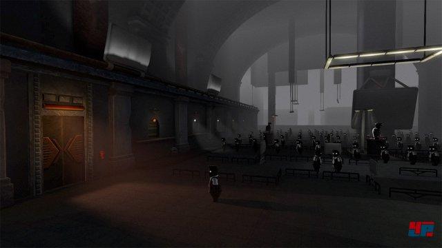 Screenshot - Beholder 2 (PC)