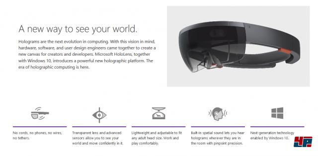 Screenshot - Microsoft (PC) 92498029