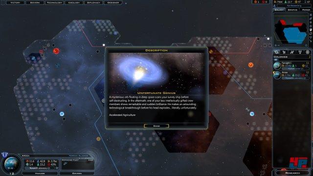 Screenshot - Galactic Civilizations 3 (PC) 92505042