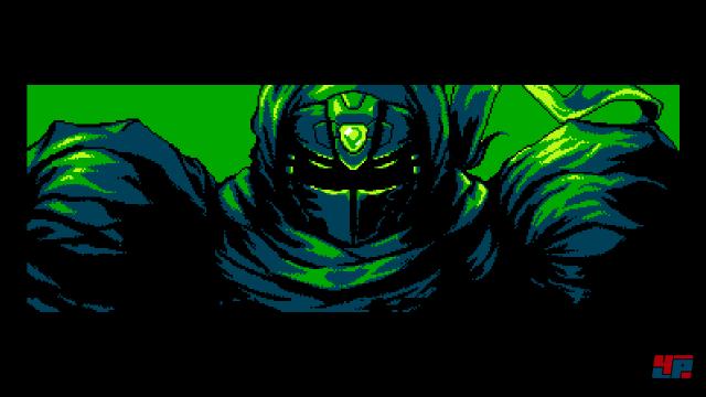 Screenshot - Cyber Shadow (PC) 92585104