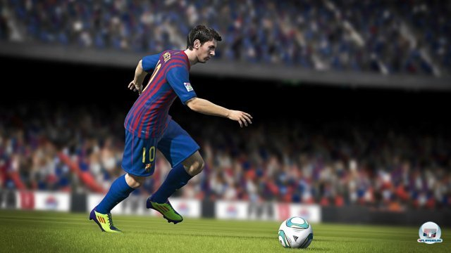 Screenshot - FIFA 13 (360) 2349972